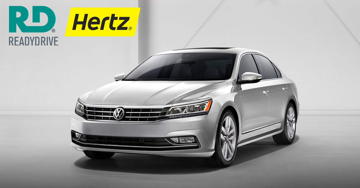 Requirements For Leasing A Car In Canada