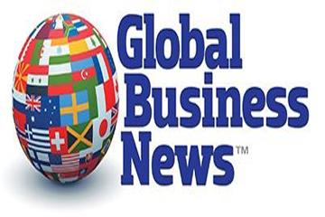 Global-Business-News-Blog