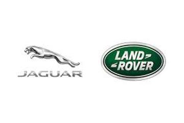 Jaguar/Land Rover