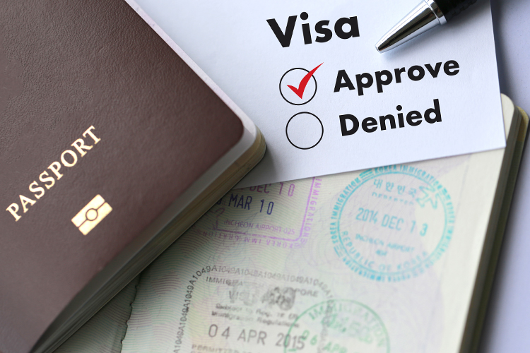 Alternative Visa Options in the U.S.