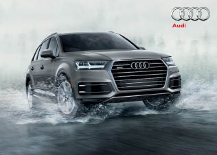 api v image suv door ratings vehicle audi year model iihs