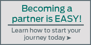 Start-your-journey