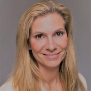 Vicki Ragavanis