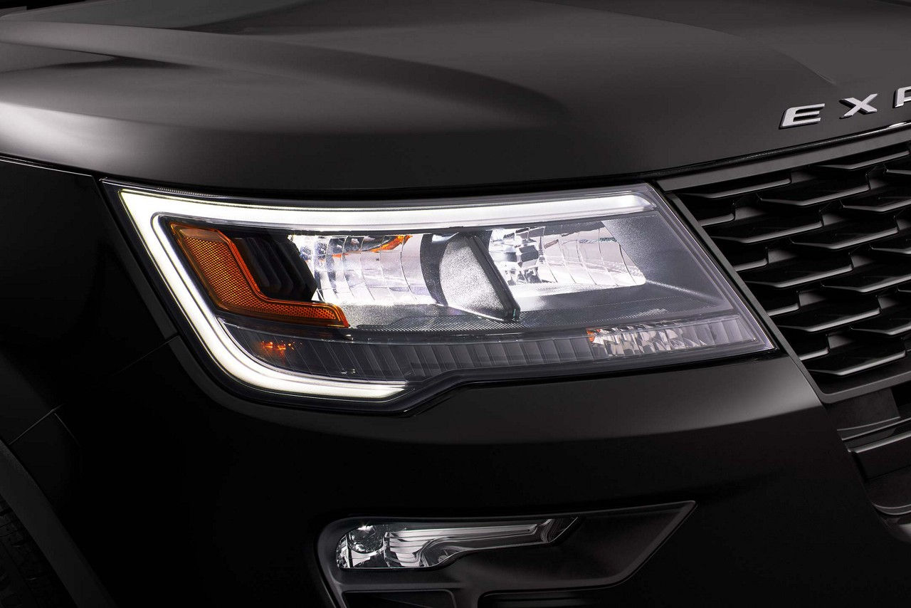 signature lighting. *LED Signature Lighting \u2013 Sleek, Stylish And Distinctive Available LED Lighting. R
