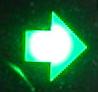 Turn Signal Indicator