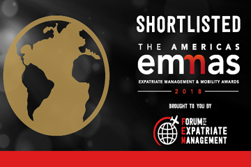 International AutoSource (IAS) has been shortlisted at the 2018 Americas EMMAs (Employee Benefits Services Provider of the Year)!