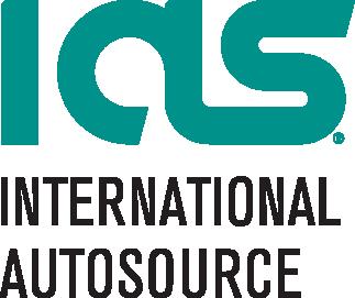 International AutoSource