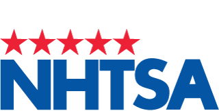 NHTSA 5-Star Safety Rating