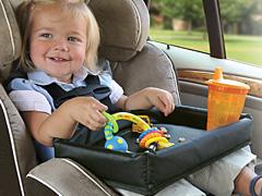 Children accessories for children