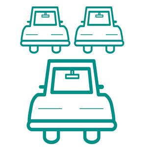 Vehicle Selection